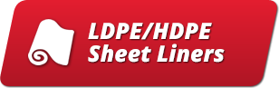 LDPE / HDPE Sheet Liners